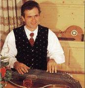 Heinz Gamper